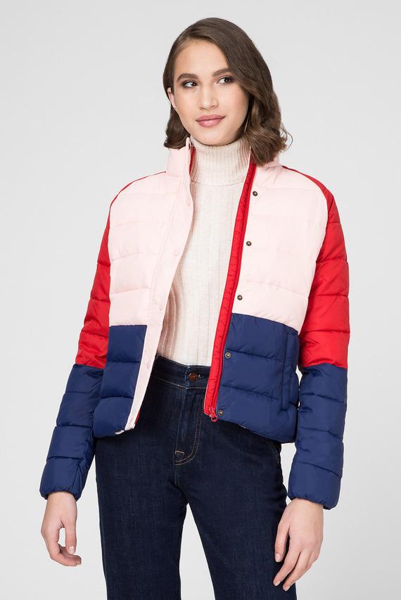 Женская куртка DIAN