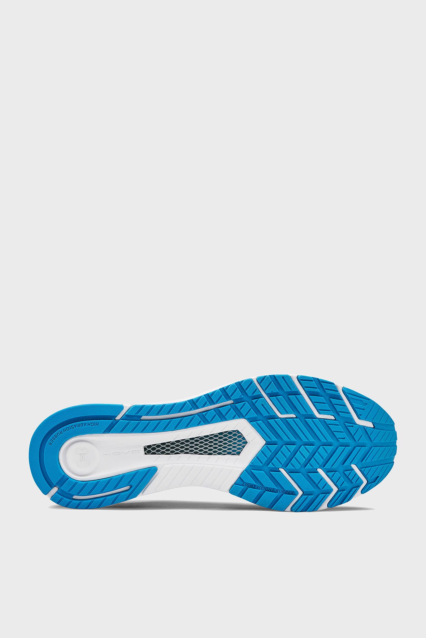 Купить Мужские голубые кроссовки UA HOVR Velociti 2 Under Armour Under Armour 3021227-302 – Киев, Украина. Цены в интернет магазине MD Fashion