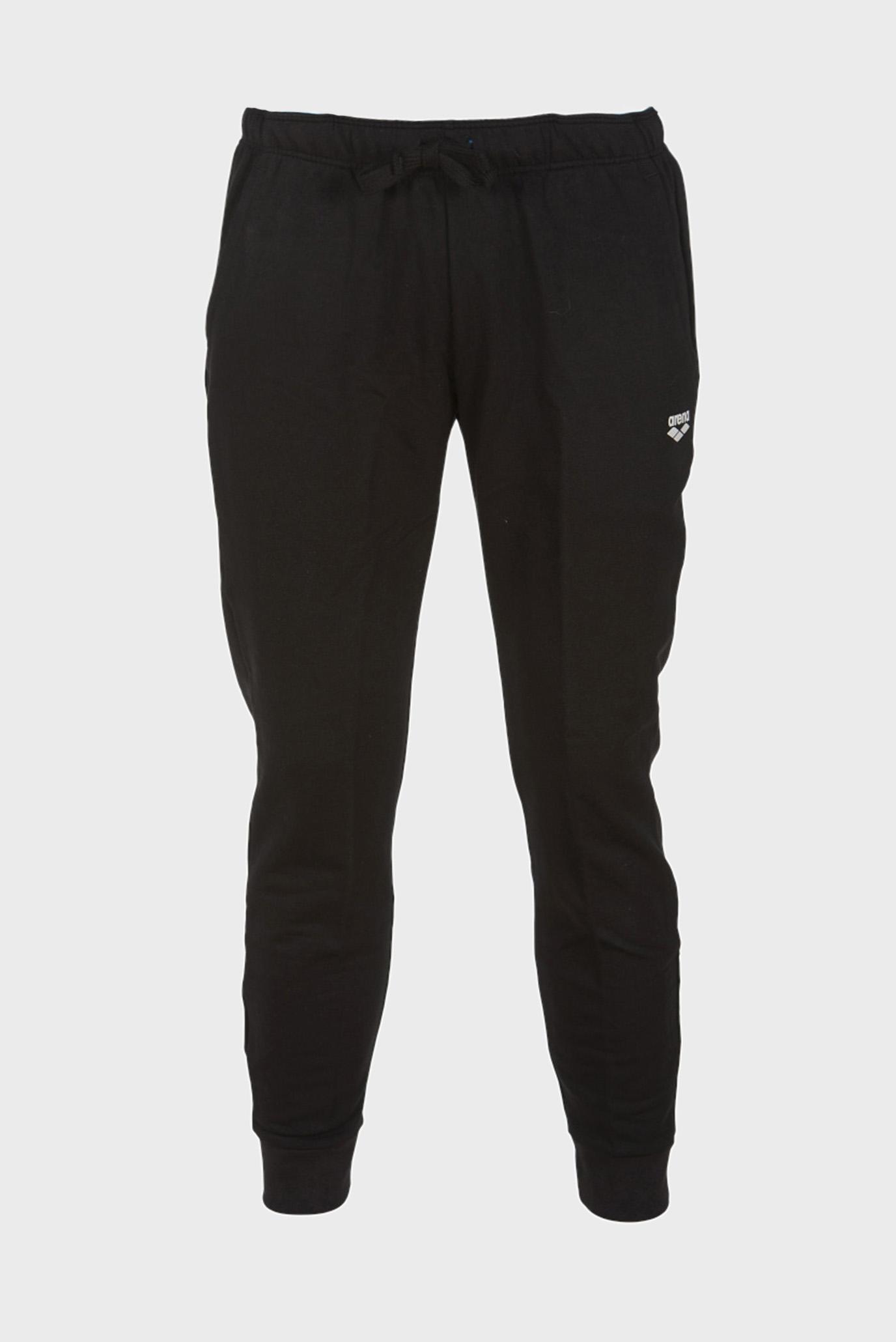 Мужские черные спортивные брюки GYM Arena