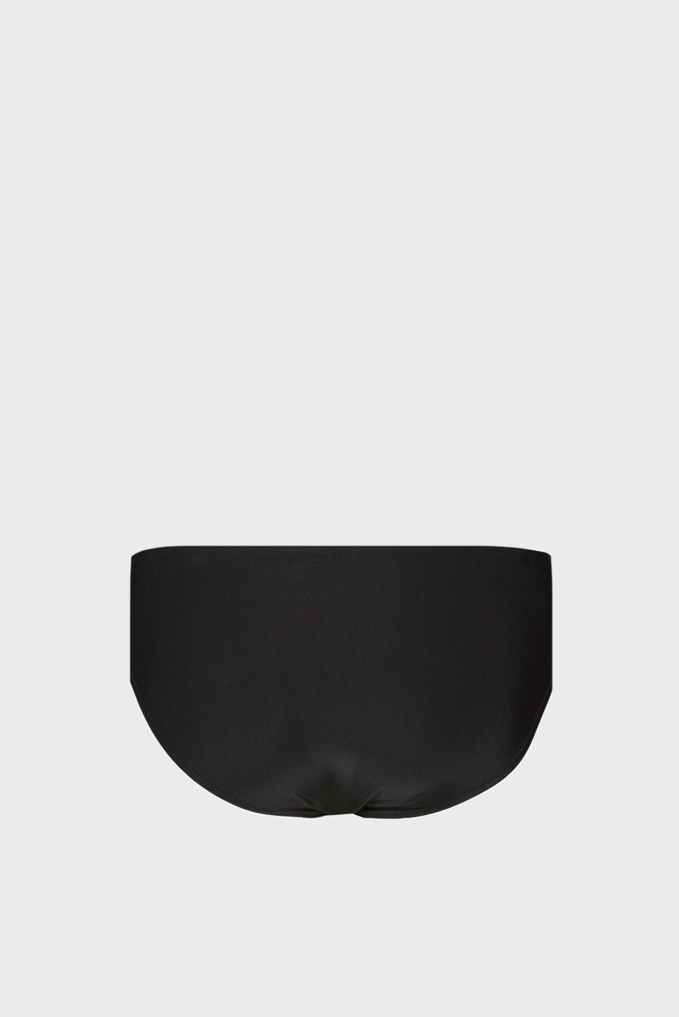 Купить Мужские черные плавки REN BRIEF Arena Arena 000992-508 – Киев, Украина. Цены в интернет магазине MD Fashion