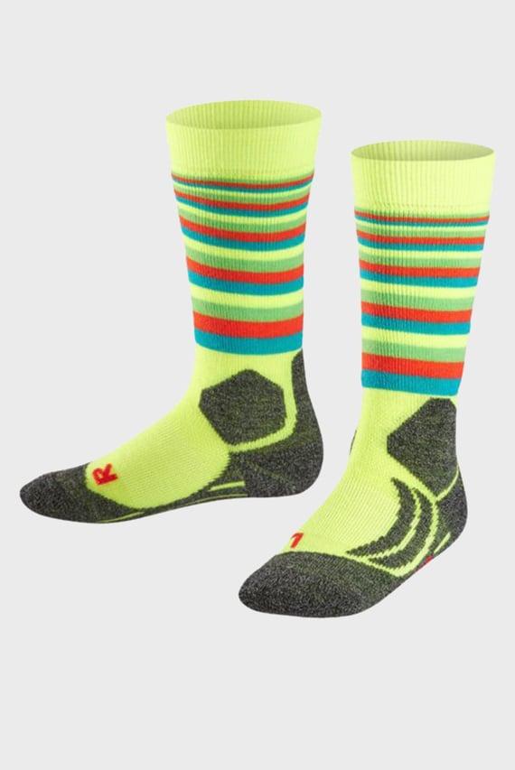 Детские носки SK2 STRIPE