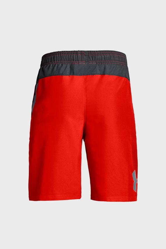 Детские шорты Evolve Woven Short