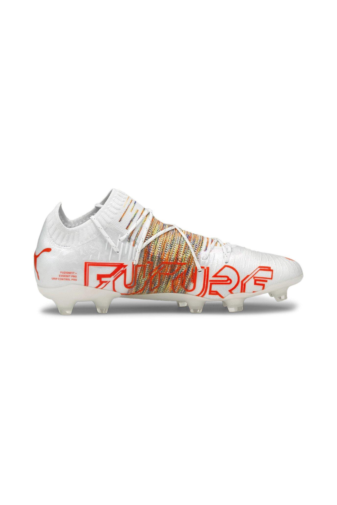 Бутси FUTURE Z 1.1 FG/AG Men's Football Boots 1