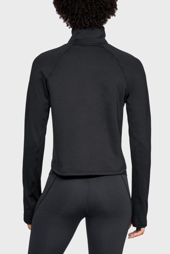 Женский черный гольф Cozy LS