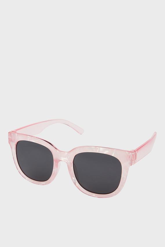 Детские солнцезащитные очки SHIMMER SHELL