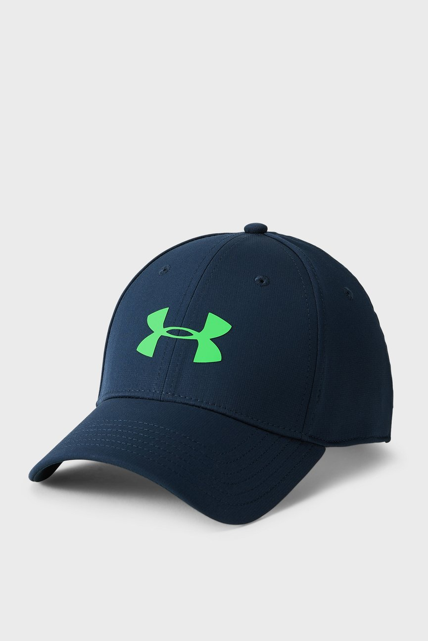 Мужская кепка Men's Storm Headline Cap