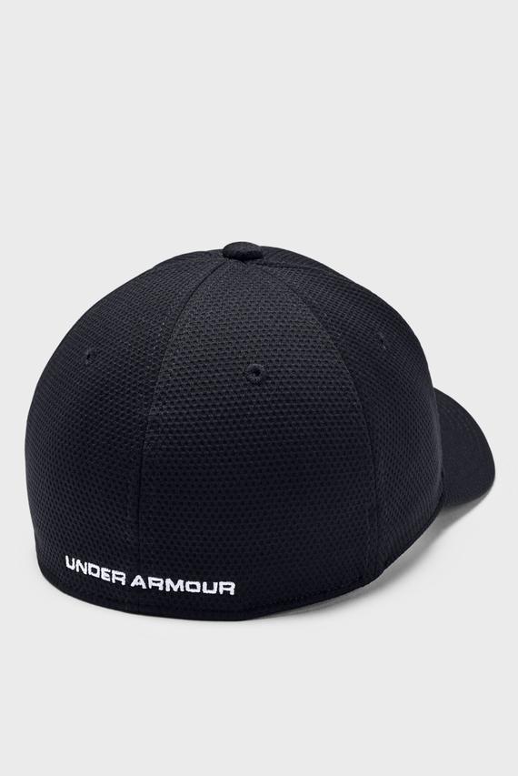Детская черная кепка Boy's Blitzing 2.0