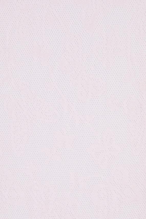 Детские розовые колготки BABY LACEY TIGHTS