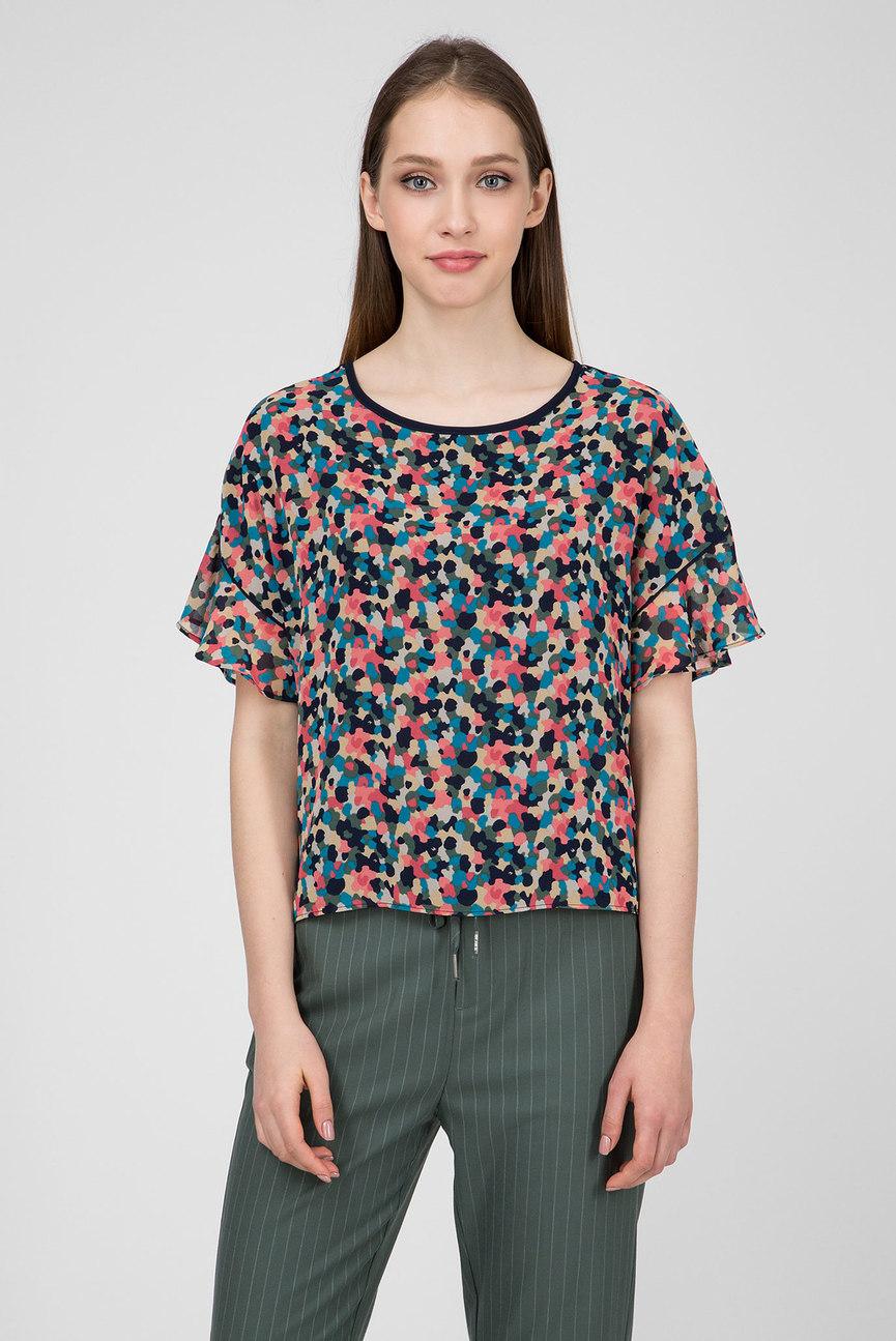 Женская блуза MARLENE