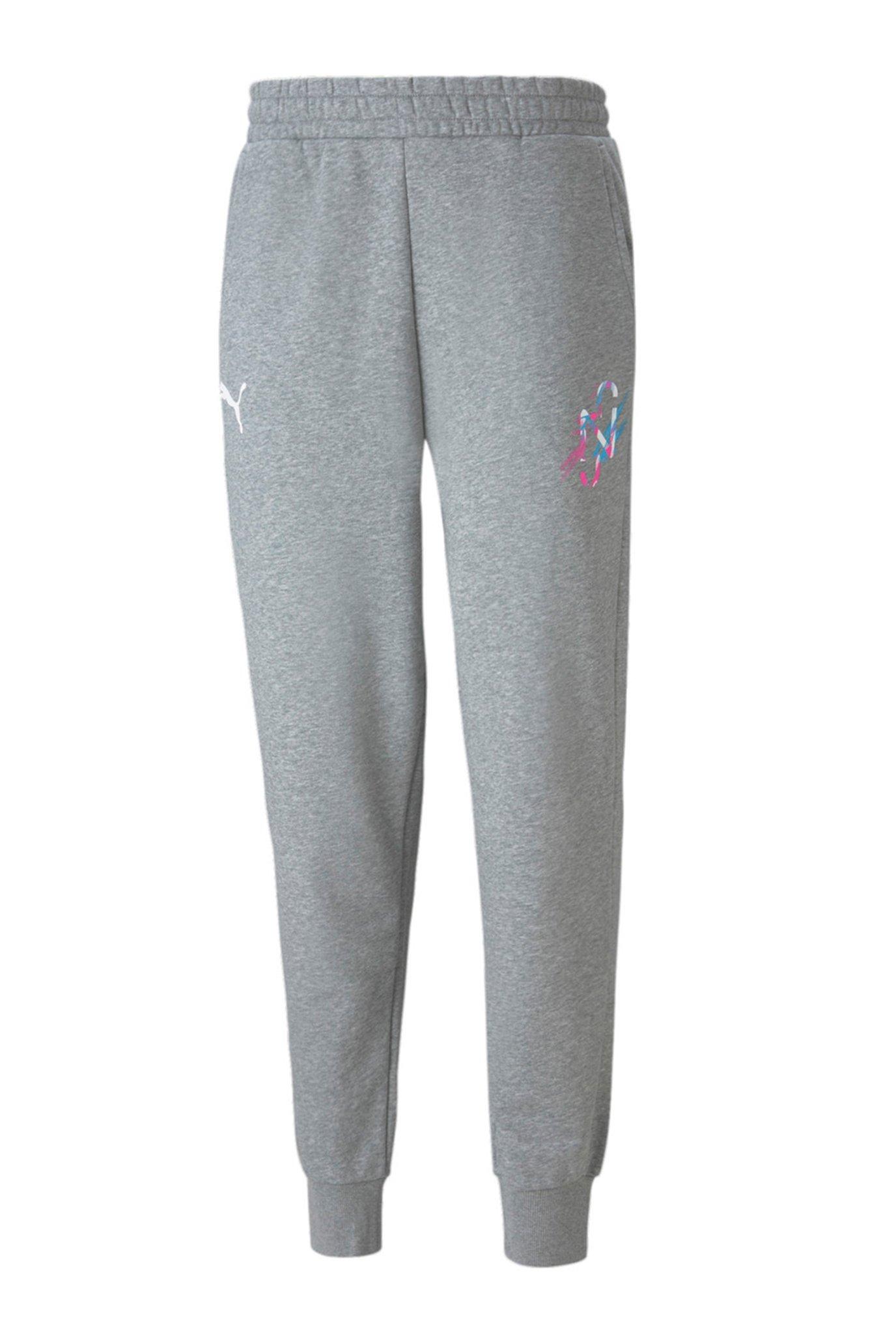 Штани Neymar Jr Creativity Men's Sweatpants 1