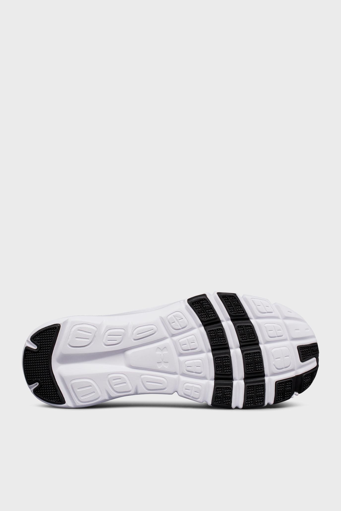Купить Мужские белые кроссовки UA Strive 7 Under Armour Under Armour 1295778-005 – Киев, Украина. Цены в интернет магазине MD Fashion