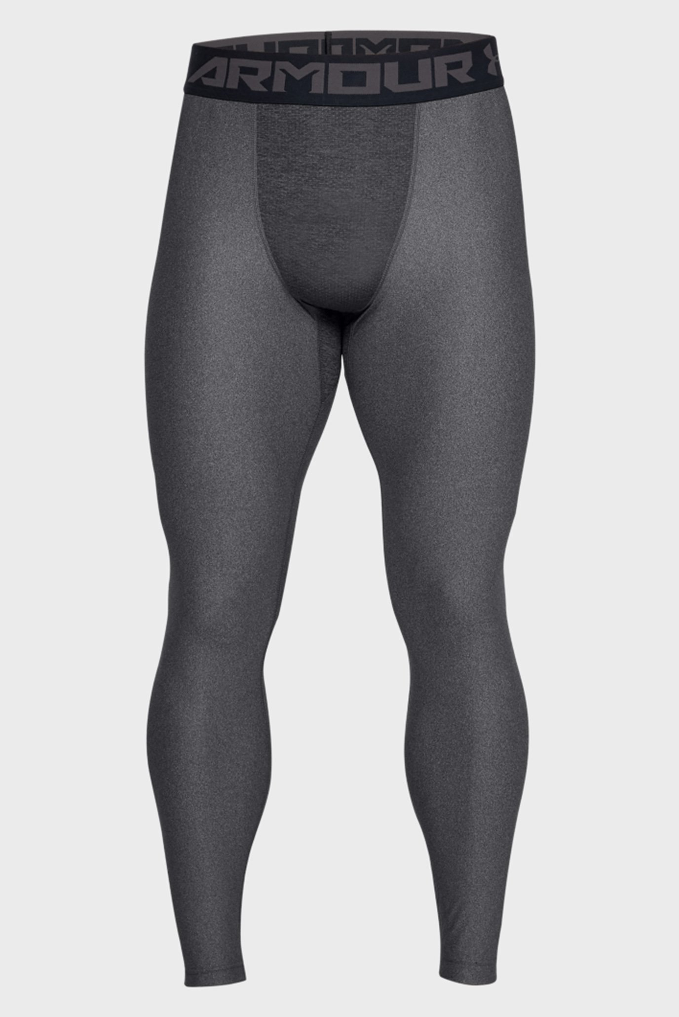 Купить Мужские серые тайтсы HG ARMOUR 2.0 LEGGING Under Armour Under Armour 1289577-090 – Киев, Украина. Цены в интернет магазине MD Fashion