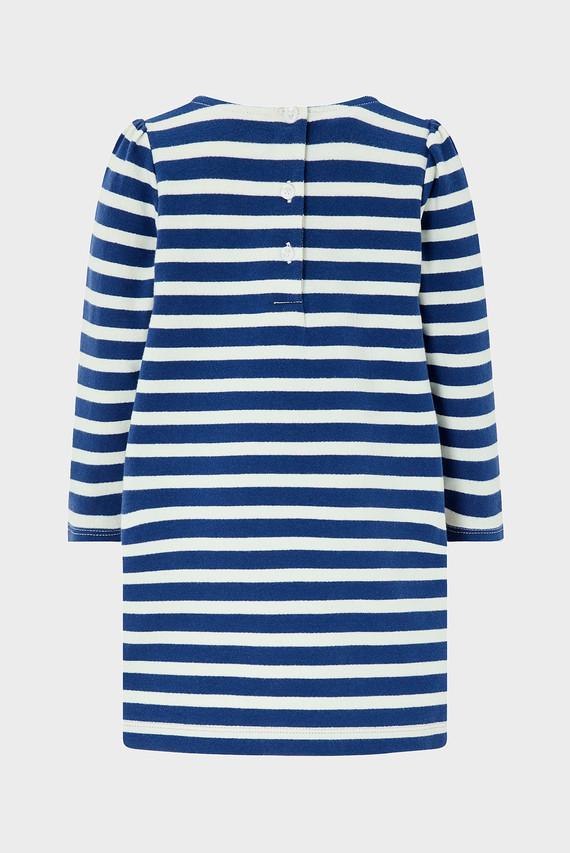 Детский набор одежды BABY FIONA DRESS