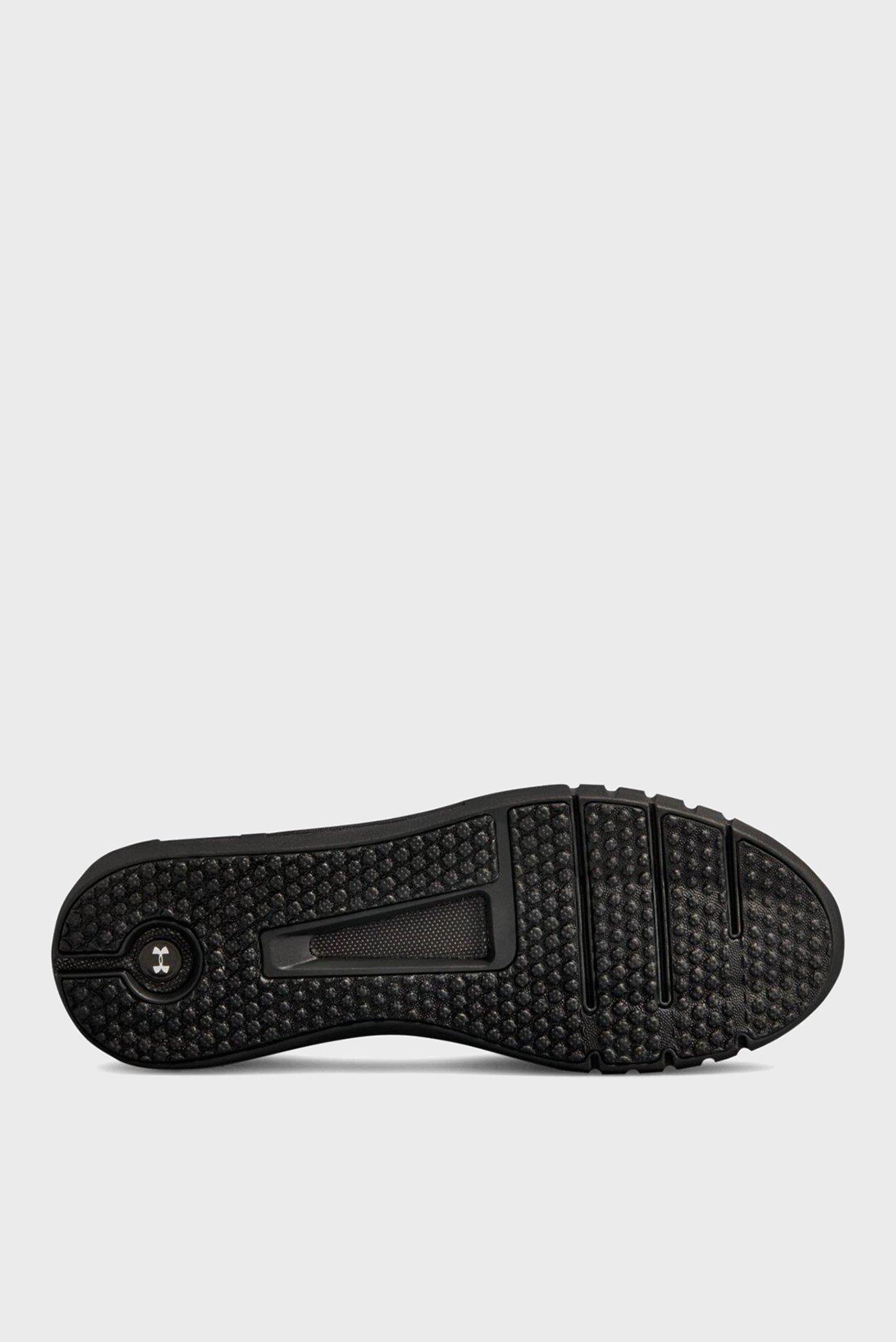 Купить Мужские черные кроссовки HOVR SLK Under Armour Under Armour 3021220-004 – Киев, Украина. Цены в интернет магазине MD Fashion