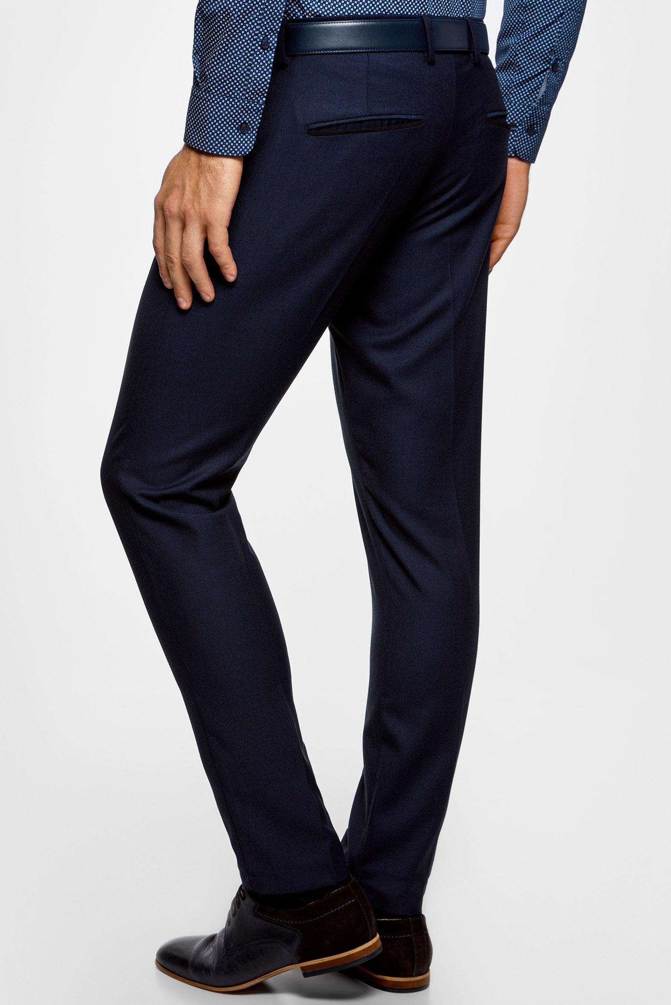 брюки мужские картинки сути