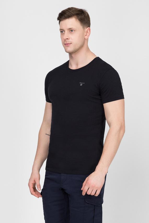 Мужская хлопковая футболка (2 шт)
