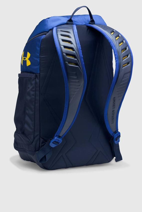 Синий рюкзак UA SC30 Undeniable Backpack