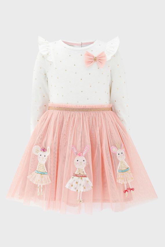 Детское платье BABY LORRIE DISCO