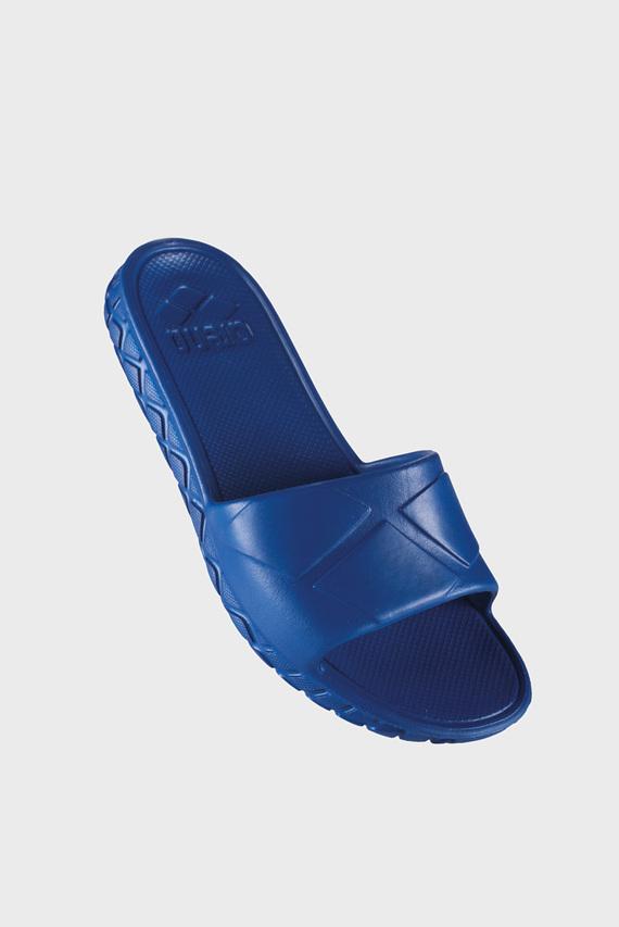 Детские синие слайдеры WATERLIGHT JUNIOR