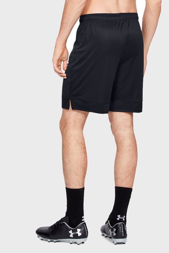 Мужские черные шорты Challenger III Knit