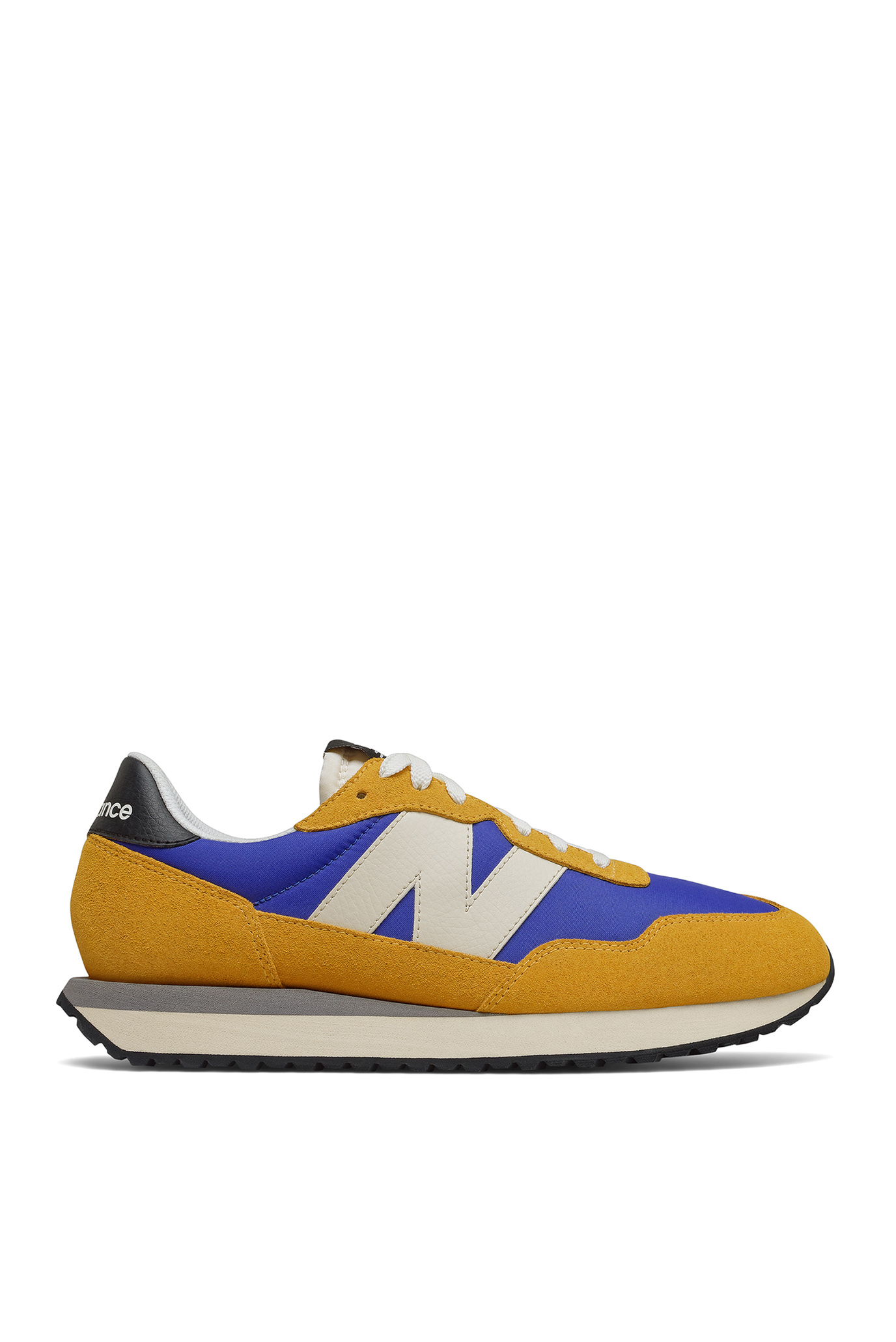 Мужские кроссовки 237 1