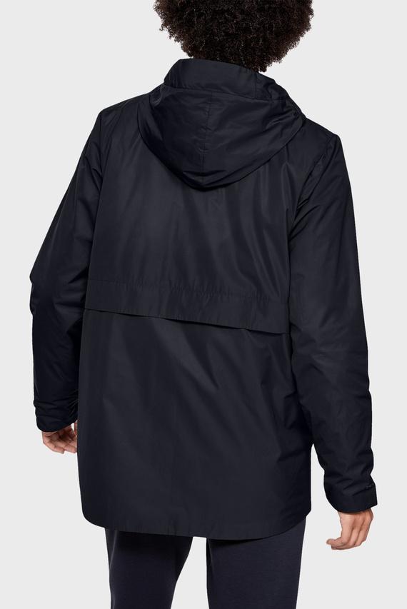 Женская черная куртка 3 в 1 CG Reactor Perpetual