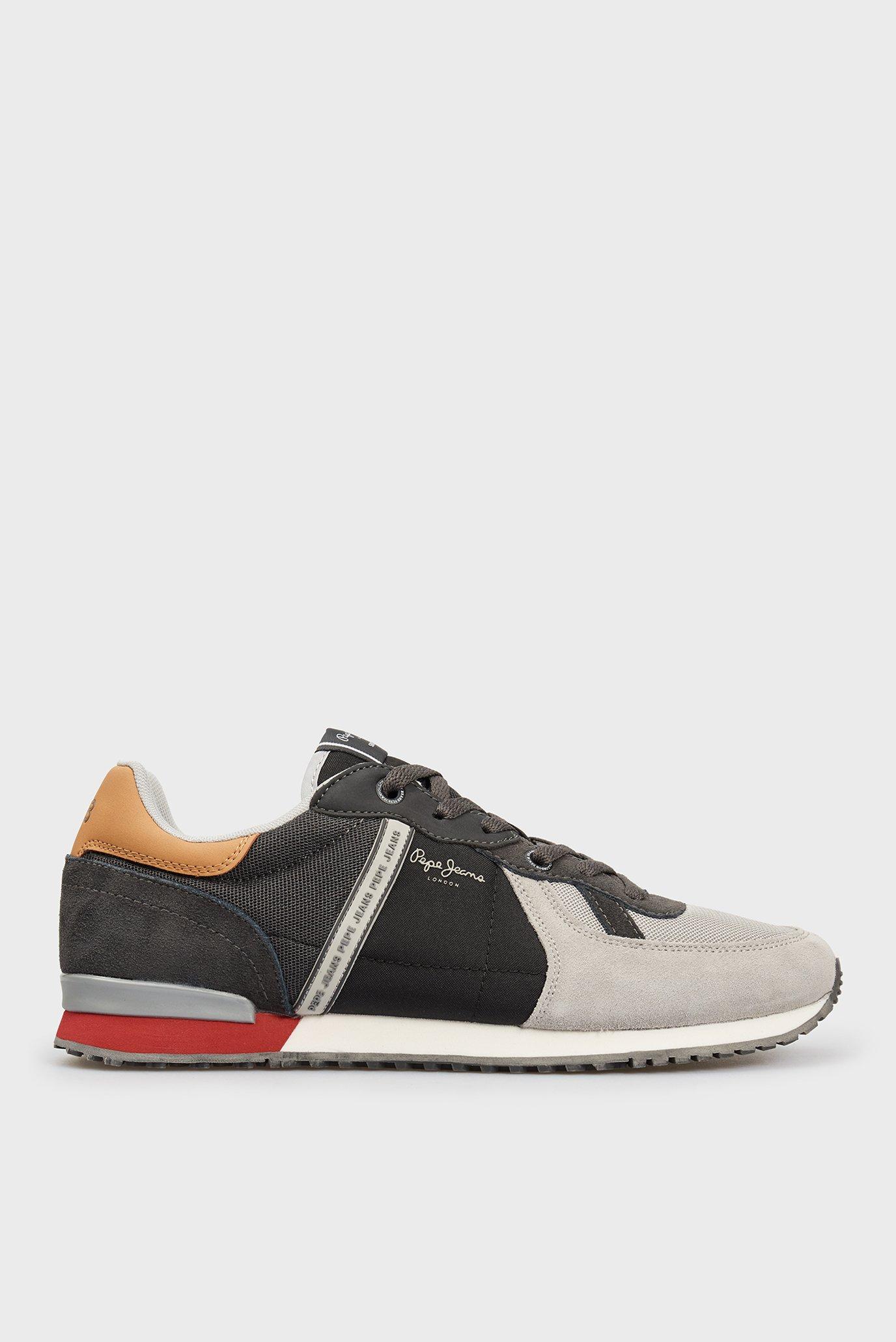 Чоловічі кросівки TINKER ZERO 21 1
