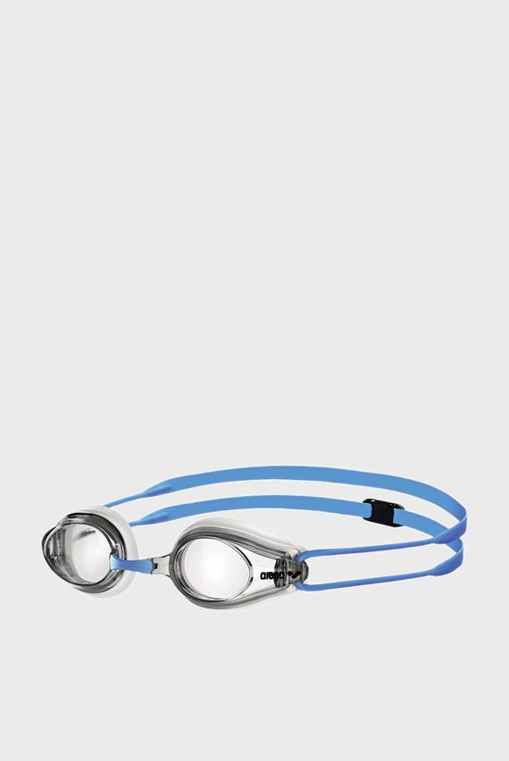 Детские очки для плавания TRACKS JR