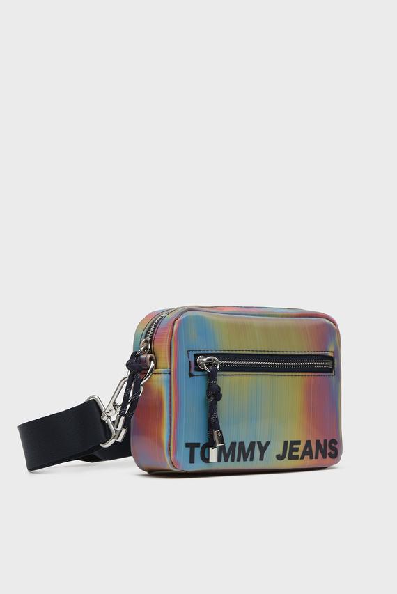 Женская поясная сумка TJW ITEM RAINBOW