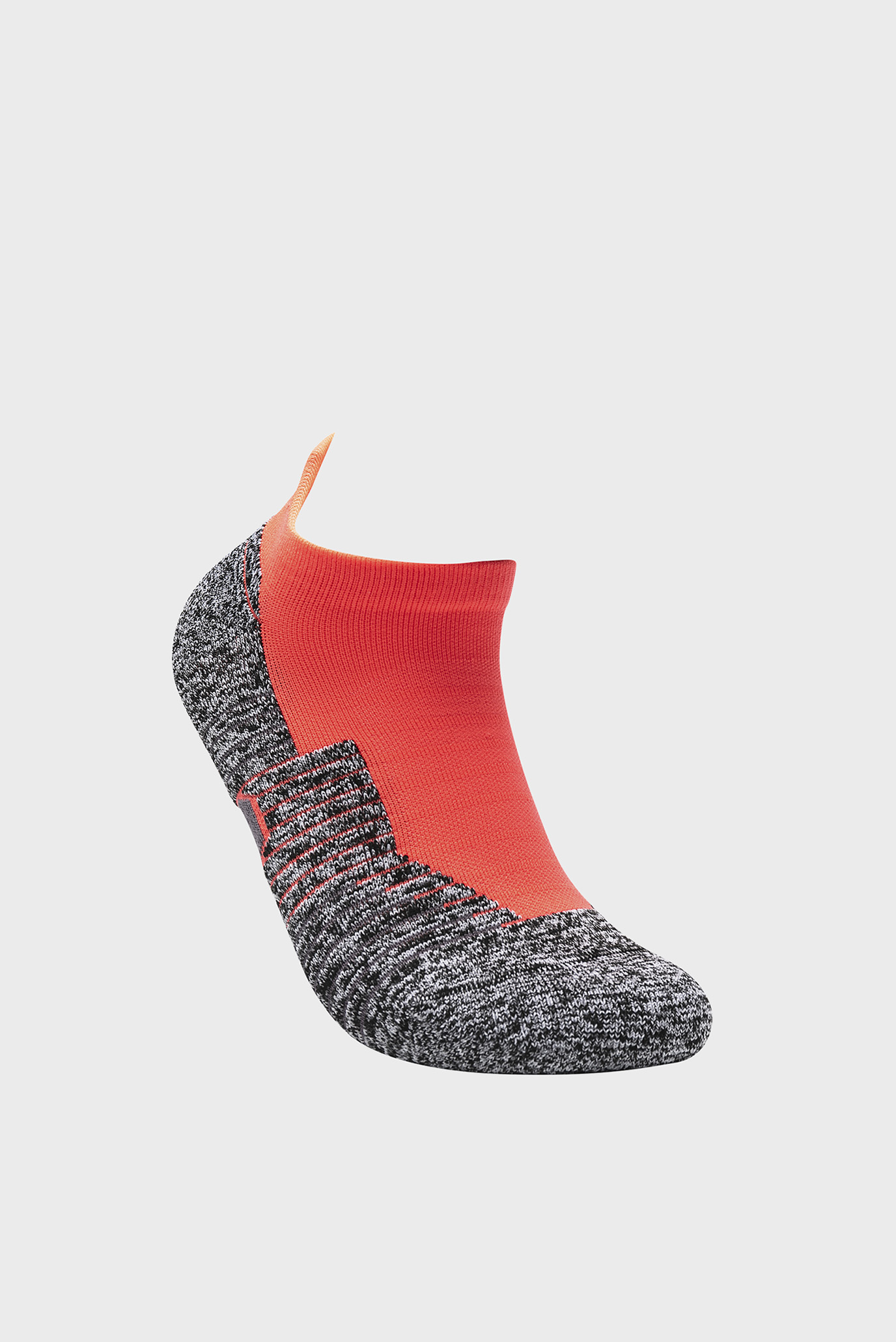 Купить Мужские носки UA Run Cushion NS Tab Under Armour Under Armour 1315590-632 – Киев, Украина. Цены в интернет магазине MD Fashion