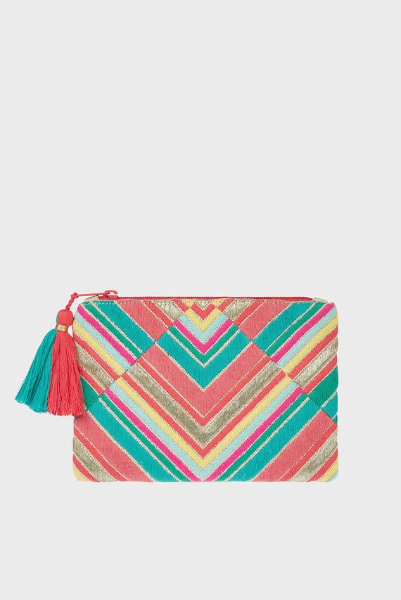 bafe466f52bb Купить сумки и рюкзаки для 【женщин】 ᐈ цены в интернет магазине MD ...