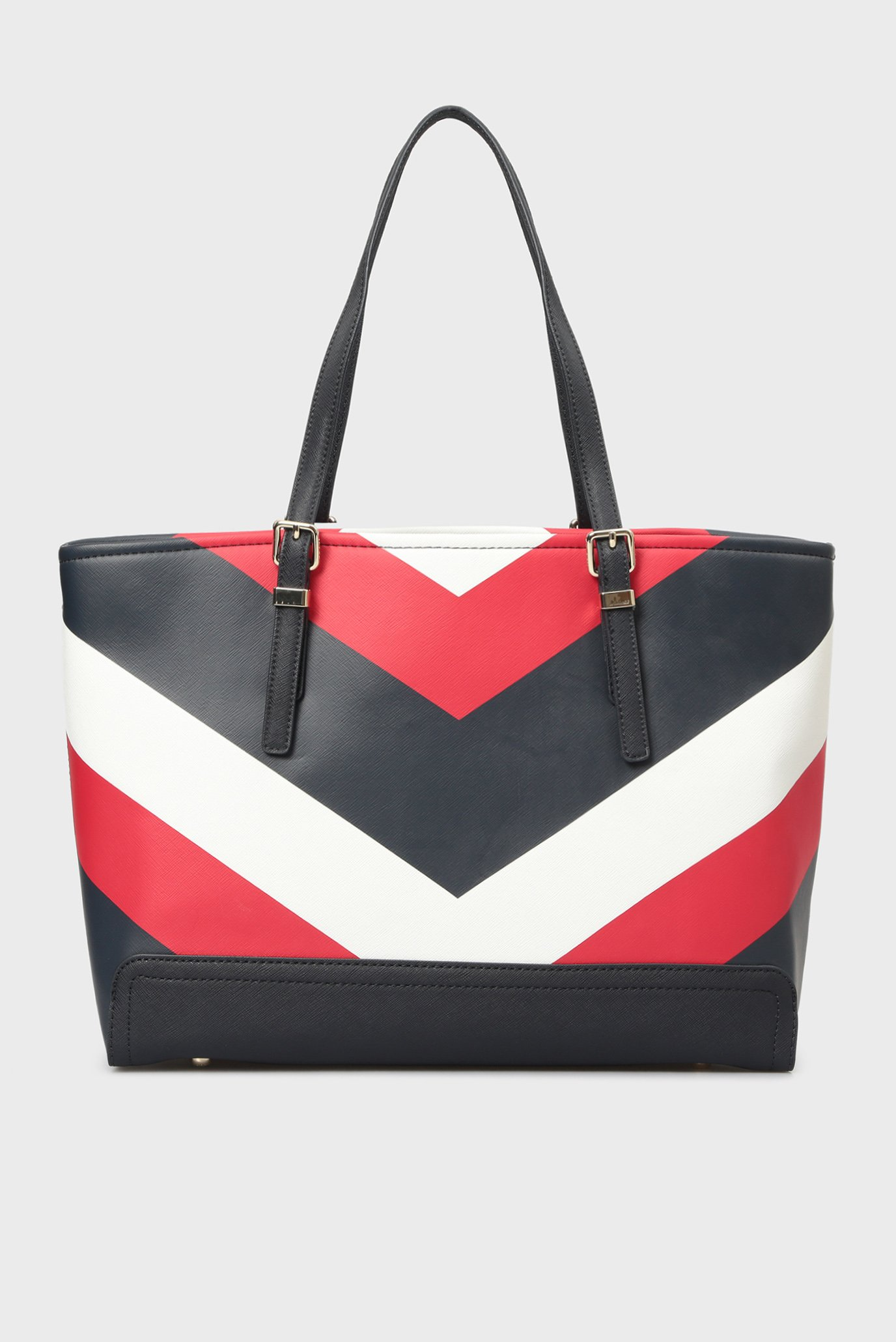 Купить Женская сумка на плечо HONEY MED TOTE Tommy Hilfiger Tommy Hilfiger AW0AW05665 – Киев, Украина. Цены в интернет магазине MD Fashion