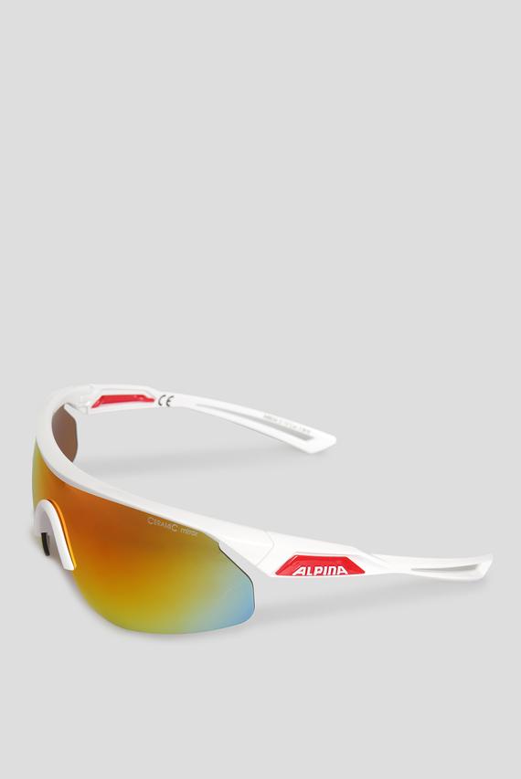 Солнцезащитные очки Nylos Shield