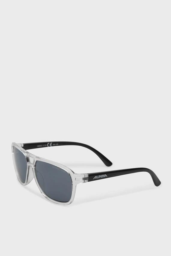 Солнцезащитные очки RANOM
