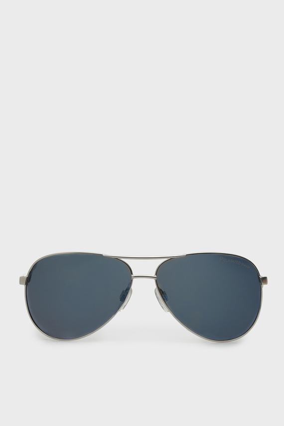 Солнцезащитные очки A 107 P
