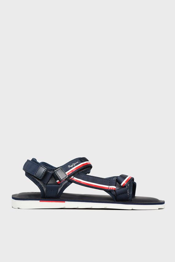 705cc0707 Официальный интернет-магазин Walker ᐈ Обувь и аксессуары