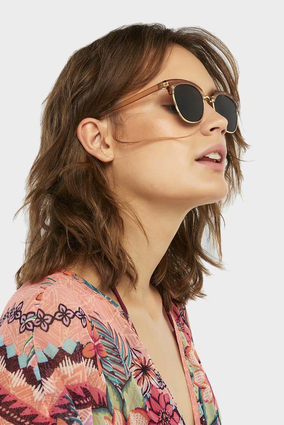 Женские солнцезащитные очки Cally Sunglasses