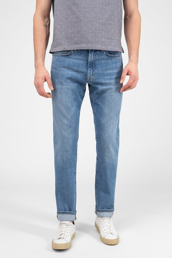 b6abbde52c5e Интернет-магазин MD-Fashion ᐈ Брендовая одежда, обувь и аксессуары