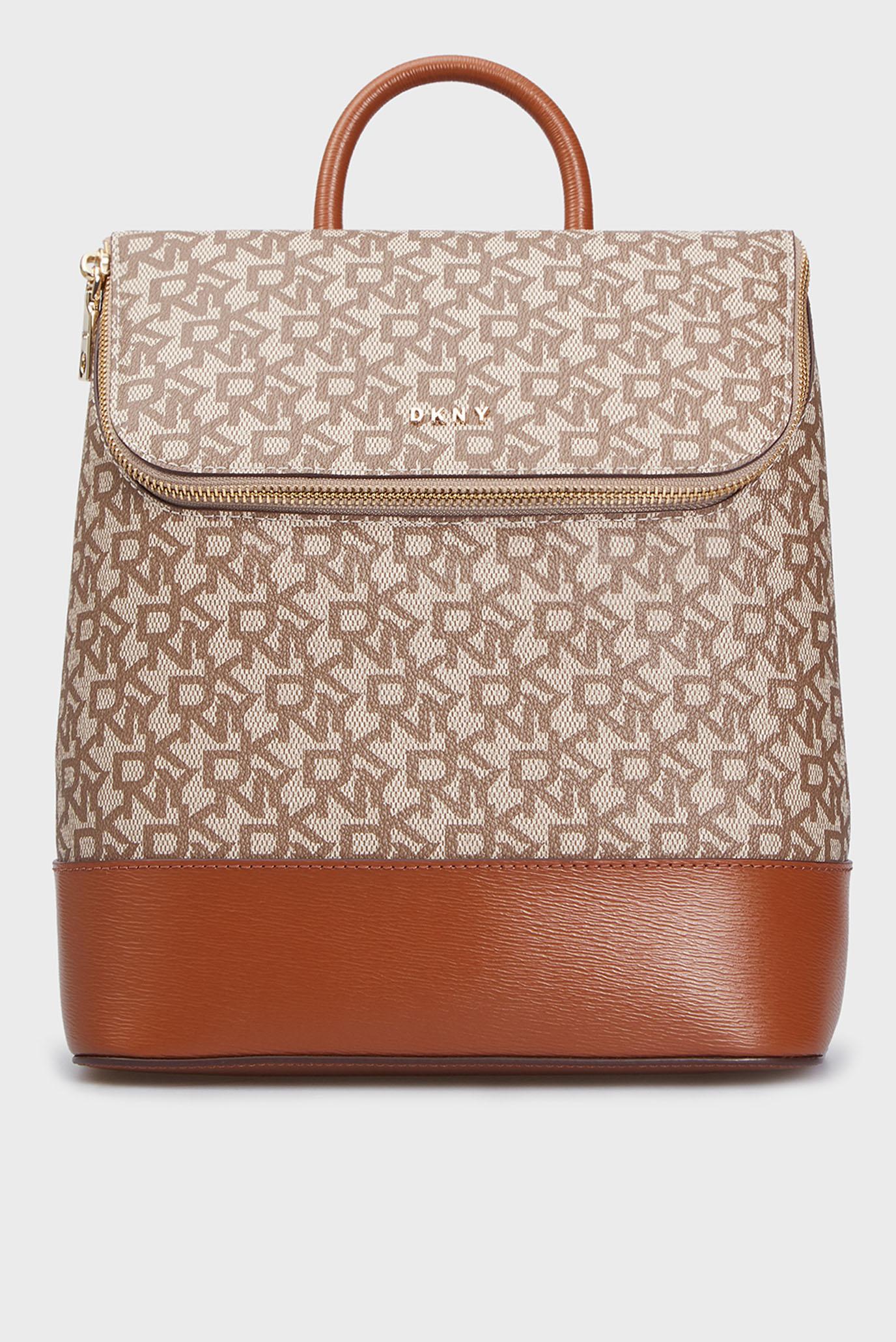 Женский рюкзак 1