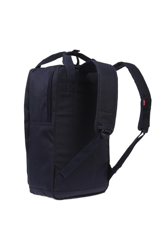 Мужской темно-синий рюкзак L Pack