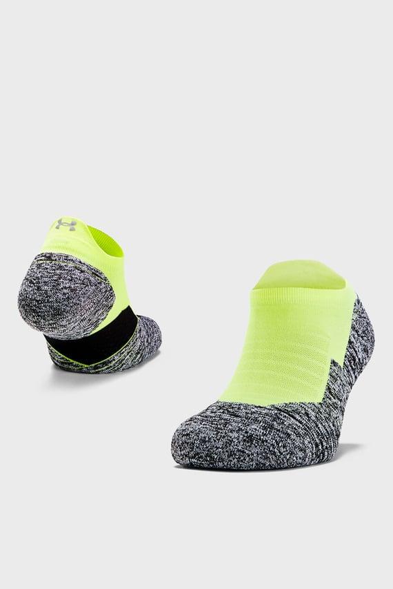 Спортивные носки UA Run Cushion NS Tab