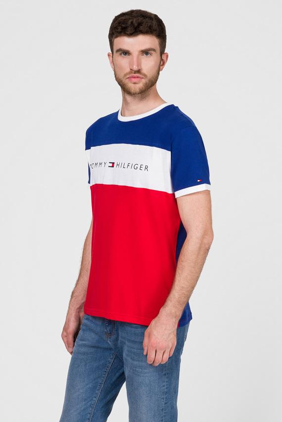 Мужская футболка CN SS