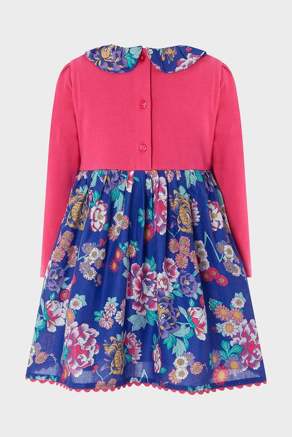 Детский набор одежды BABY HELENA CARDIGAN