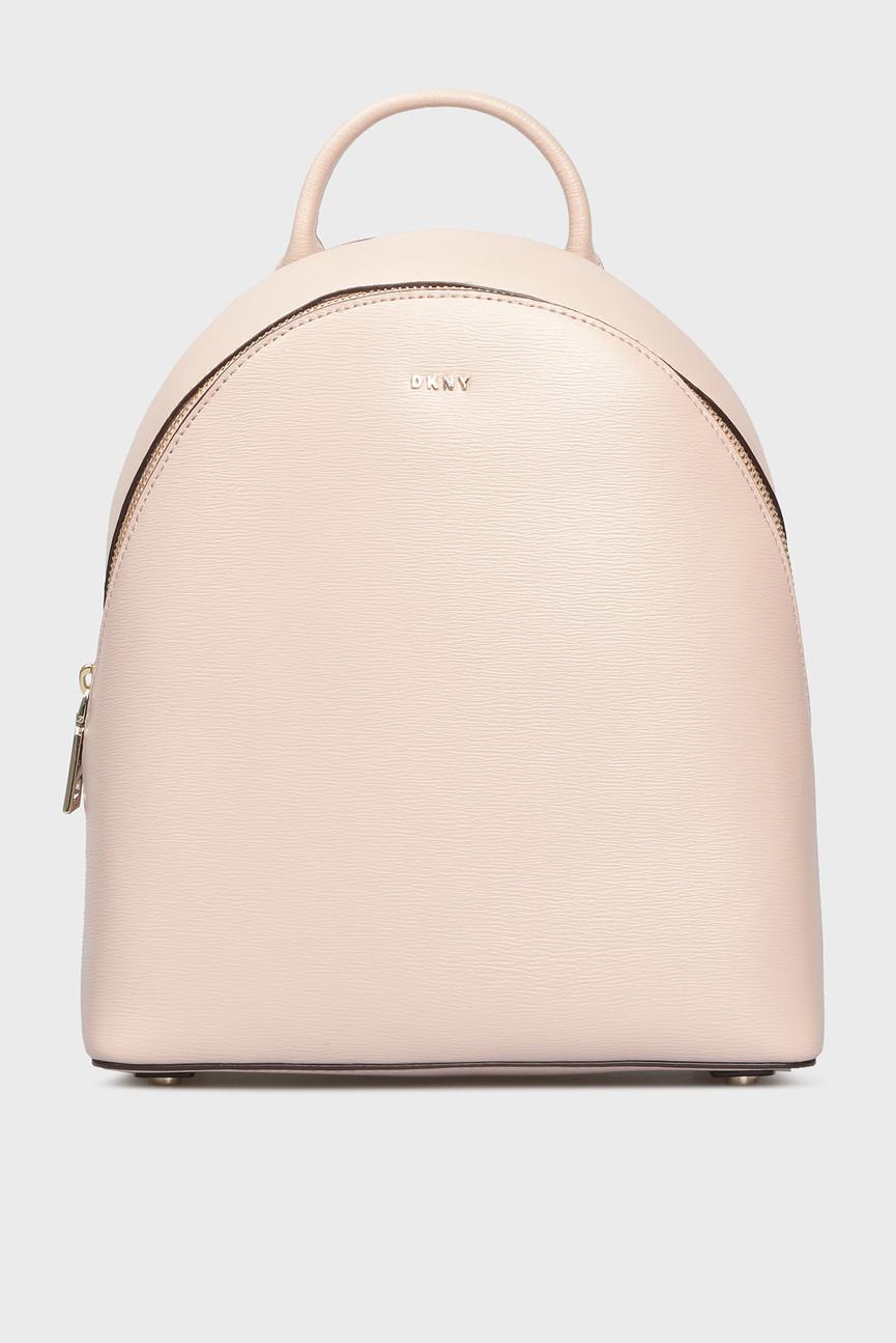 Женский розовый рюкзак BRYANT MED