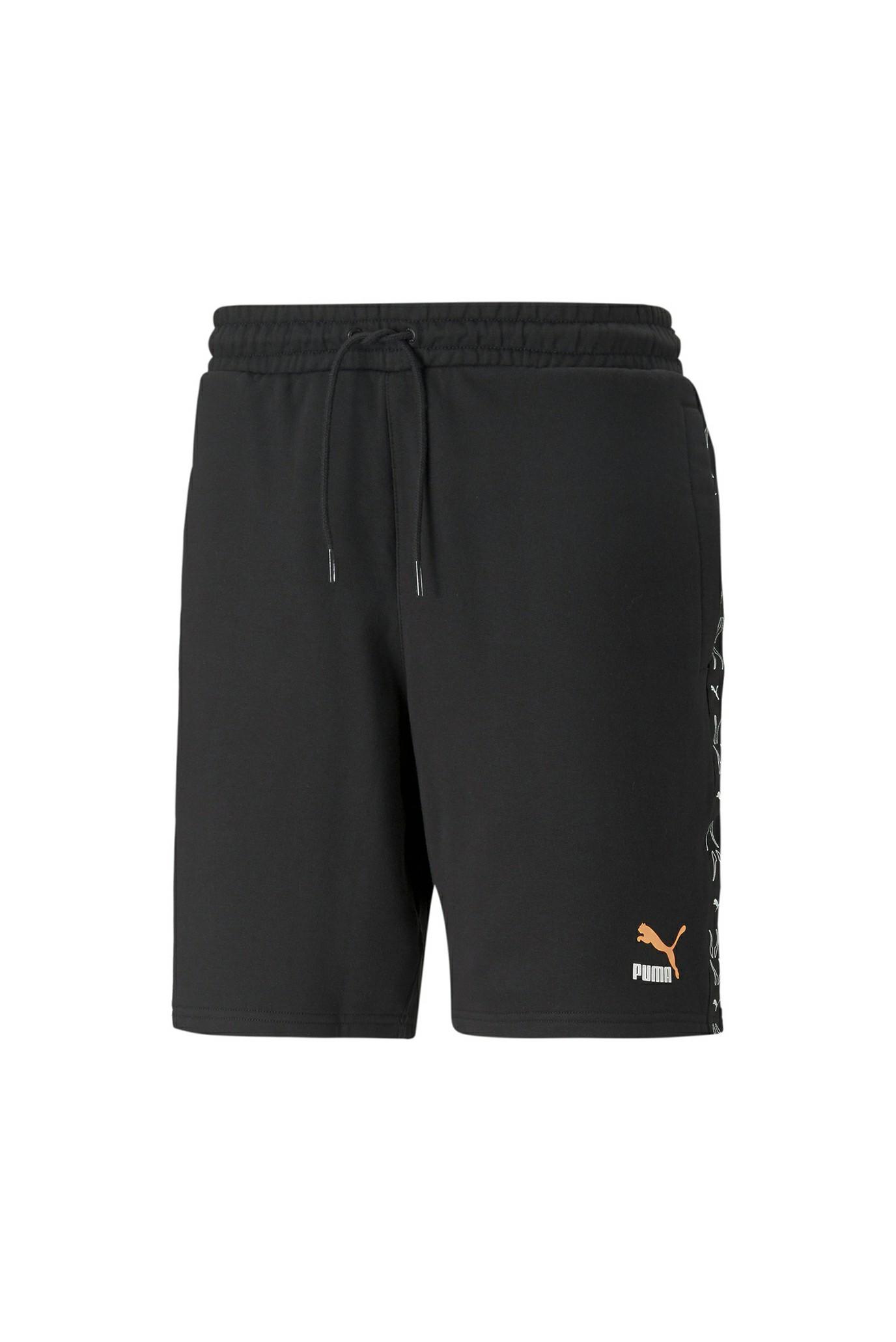 Шорты Elevate 8′′ Men's Shorts 1