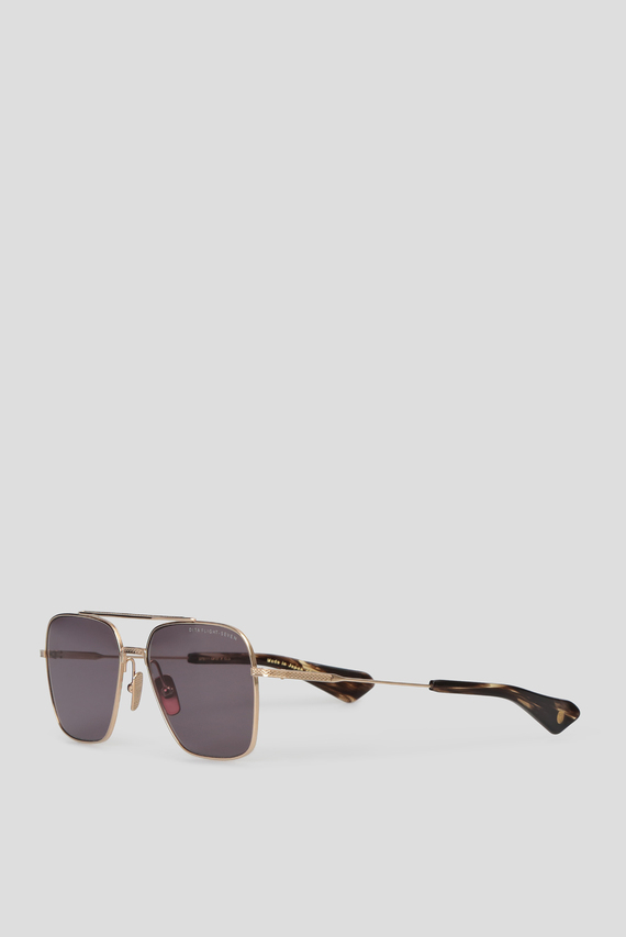 Солнцезащитные очки FLIGHT-SEVEN