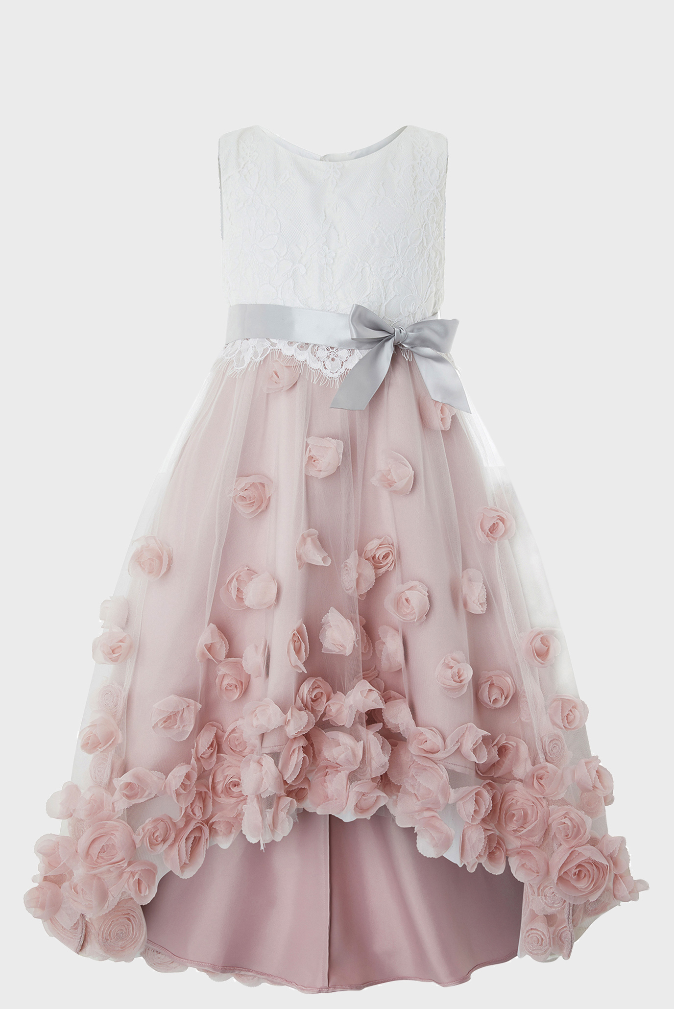 Дитяча сукня Ianthe Dress 1