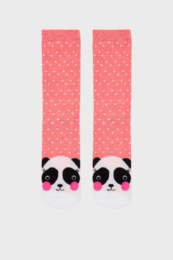 Женские носки PANDA SOCK