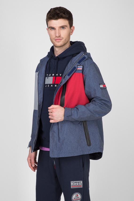 Мужская куртка TJM SPORT TECH JACKET M1