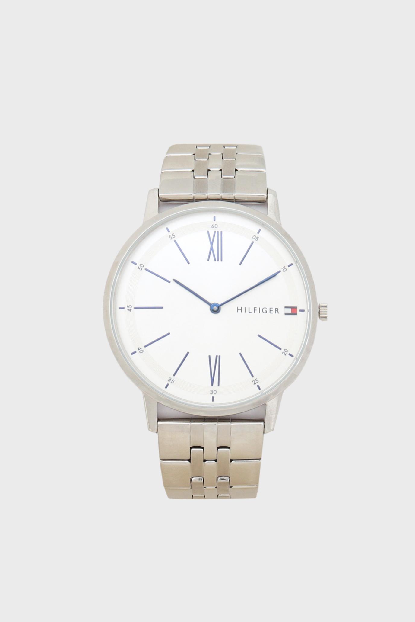 Чоловічий годинник 1